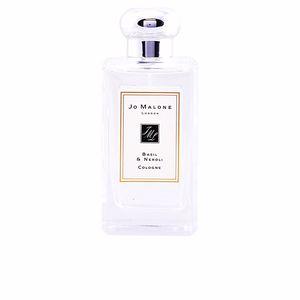 Jo Malone BASIL & NEROLI  perfume