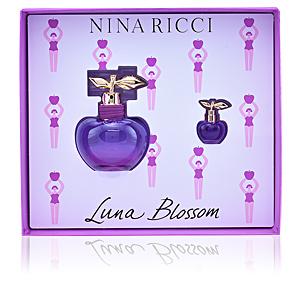 Nina Ricci LUNA BLOSSOM SET perfume