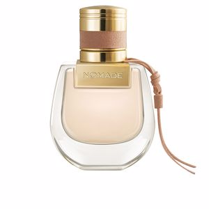NOMADE eau de parfum spray 30 ml
