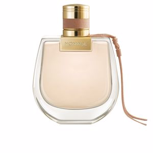 NOMADE eau de parfum spray 75 ml