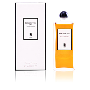 AMBRE SULTAN eau de parfum spray 50 ml