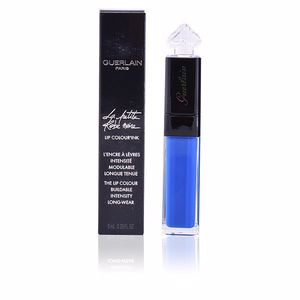 LA PETITE ROBE NOIRE lip colour'ink #L101-adventurous