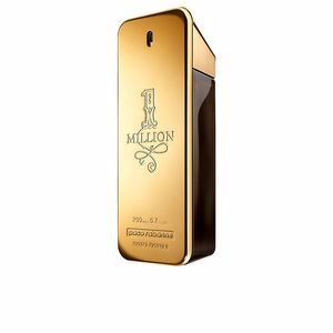Paco Rabanne, 1 MILLION eau de toilette spray 200 ml