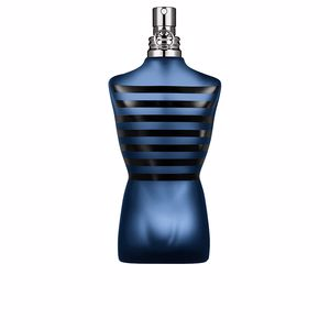 Jean Paul Gaultier, ULTRA MALE eau de toilette intense spray 200 ml