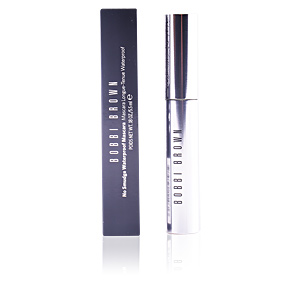 Rímel NO SMUDGE waterproof mascara Bobbi Brown