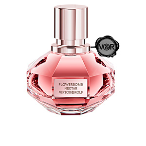 FLOWERBOMB NECTAR eau de parfum intense spray 30 ml