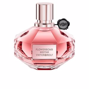 FLOWERBOMB NECTAR eau de parfum intense spray 90 ml