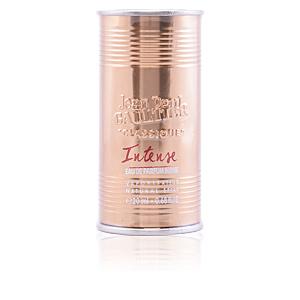 CLASSIQUE INTENSE eau de parfum intense vaporizador 20 ml