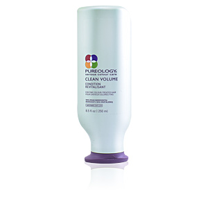 Acondicionador volumen CLEAN VOLUME conditioner Pureology