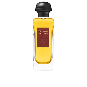 BEL AMI VÉTIVER eau de toilette spray 100 ml