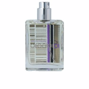 ESCENTRIC 01 eau de toilette spray refill 30 ml