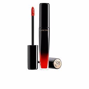 L'ABSOLU LACQUER laque à lèvres #515-be happy