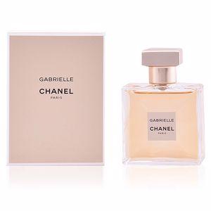 GABRIELLE eau de parfum vaporizador 35 ml