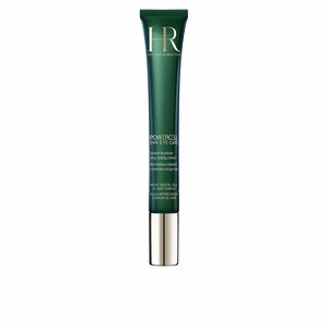 Dark circles, eye bags & under eyes cream POWERCELL 24h eye care corrector Helena Rubinstein