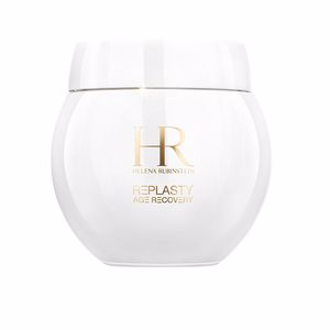 Cremas Antiarrugas y Antiedad RE-PLASTY AGE RECOVERY day cream Helena Rubinstein
