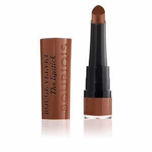 ROUGE VELVET THE LIPSTICK #14-brownette