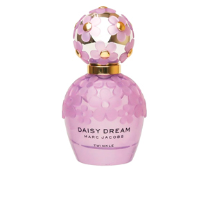 Marc Jacobs, DAISY DREAM TWINKLE limited edition eau de toilette vaporizador 50 ml