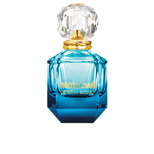 PARADISO AZZURRO eau de parfum vaporizador 50 ml