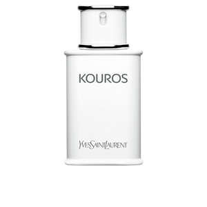 KOUROS limited edition eau de toilette spray 100 ml