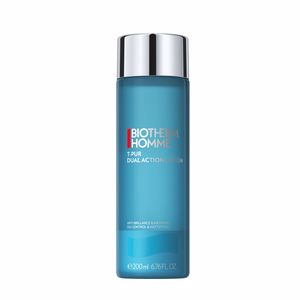 Toner HOMME T-PUR anti-oil & shine lotion Biotherm