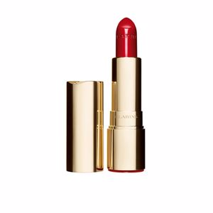 JOLI ROUGE BRILLANT hydratation brillance #742S-joli rouge