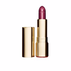 JOLI ROUGE BRILLANT hydratation brillance #744S-plum