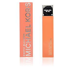 Michael Kors EXOTIC BLOSSOM  perfume