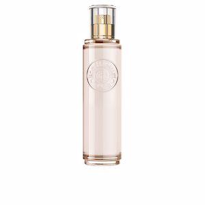 BOIS D´ORANGE eau fraîche bienfaisante parfumée spray 30 ml