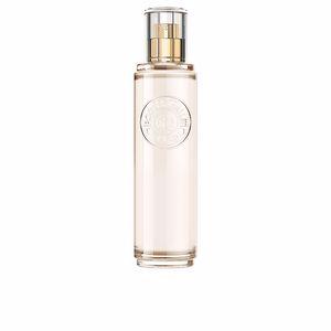 GINGEMBRE eau parfumée bienfaisante spray 30 ml