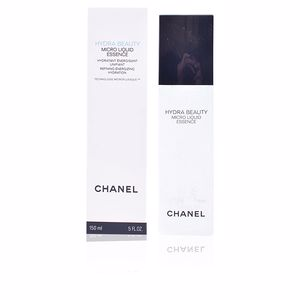 Face toner HYDRA BEAUTY micro liquid essence Chanel