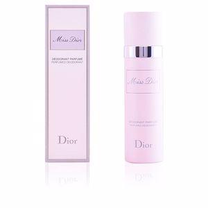 Déodorant MISS DIOR déodorant parfumé Dior