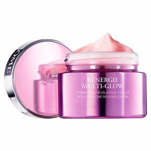 Anti aging cream & anti wrinkle treatment RÉNERGIE multi-glow Lancôme