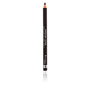 Eyeliner pencils SPECIAL EYES precision eyeliner Rimmel London