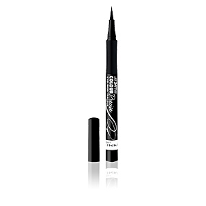 COLOUR PRECISE eye liner #001-black