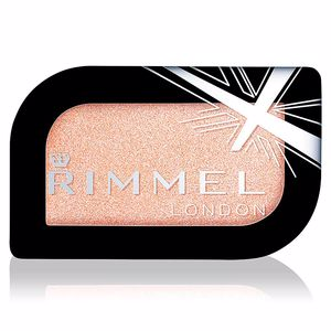 Sombra de ojos MAGNIF'EYES mono eye shadow Rimmel London