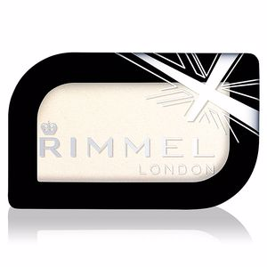Eye shadow MAGNIF´EYES mono eye shadow Rimmel London