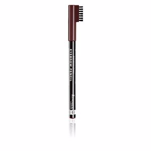 Eyebrow makeup PROFESSIONAL eye brow pencil Rimmel London