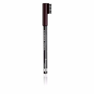 Maquillage pour sourcils PROFESSIONAL eye brow pencil Rimmel London