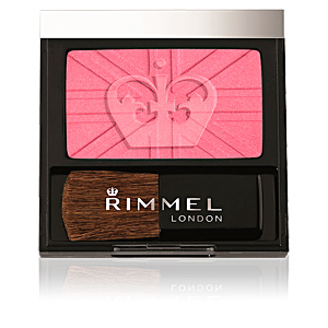 Blush LASTING FINISH mono blush Rimmel London