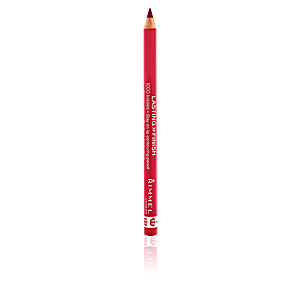 Crayon à lèvre LASTING FINISH 1000 KISSES lip liner Rimmel London