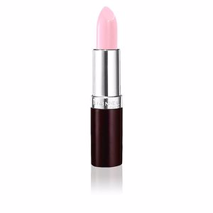 Lippenstifte LASTING FINISH lipstick Rimmel London