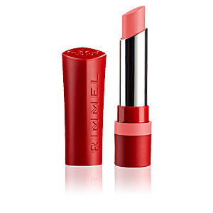 Lipsticks THE ONLY 1 MATTE lipstick Rimmel London