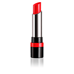 Rimmel London, THE ONLY 1 lipstick #500-revolution red