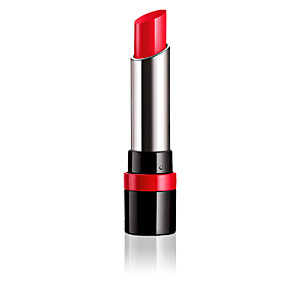 Lipsticks THE ONLY 1 lipstick Rimmel London