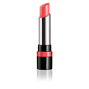 Pintalabios y labiales THE ONLY 1 lipstick Rimmel London
