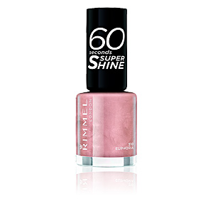 60 SECONDS super shine #510-euphoria