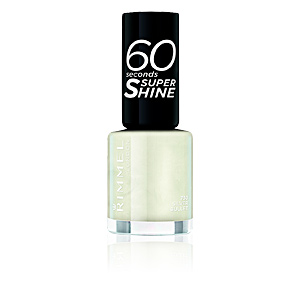 Esmalte de uñas 60 SECONDS super shine Rimmel London