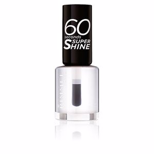60 SECONDS super shine #740-clear