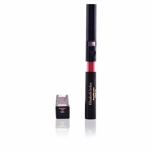 Lip gloss BEAUTIFUL COLOR liquid lip Elizabeth Arden