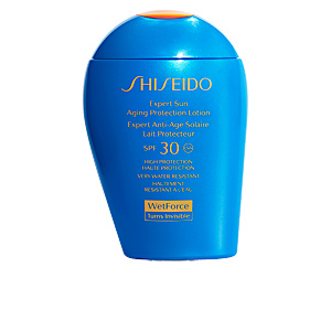 Lichaam EXPERT SUN AGING PROTECTION lotion SPF30
